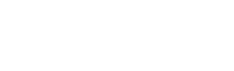 Rufener Graphics
