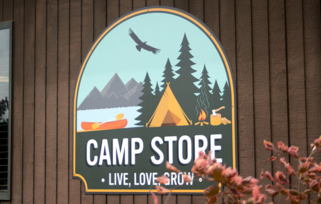 camp-store
